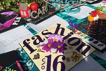 HonCC Commencement / by Honolulu Community College