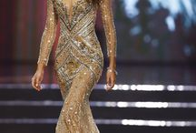 Miss Univers ✨