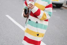 F.F- The statement piece / Styling outfit an Isabel Marant coat