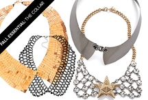 Fashion Trends / by SUCCARRA Showroom
