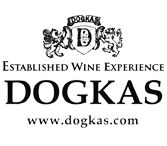 Dogkas Wines / Fine Dogkas Wine Experience