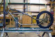 bici motor final