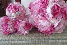 DIY Wedding Ideas / by Kaylee Norvell