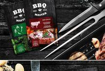 reklamy grill
