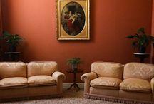 Interiors photograhy