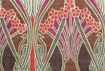 Elements Fabrics