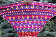 dutch knitty