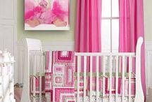 Bebek odası tabloları / Bebek odası tablolarıyla en sevdiğiniz fotoğrafları mekanlarınıza taşıyın.