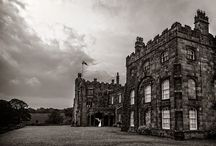 Photography Training Yorkshire