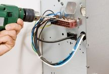 HillsElectrical / For all your residential, commercial and emergency electrical needs in Castle Hill and the Hills District, call the trusted, local Pros on (02) 8310 4675
