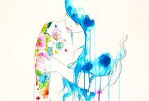 Great Art / art