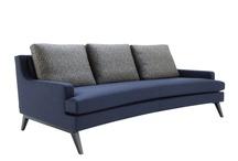 sofas / by Vladimir Pospelov