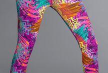 Sportwear / Deportivo