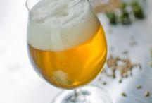 Tysk ale/kölch