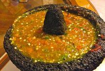 salsas lovely