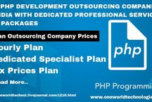 Indian Outsourcing Companies PHP Development Prices List / Here you can check Indian Outsourcing Companies PHP Development Hourly , Monthaly (Dedicated Professional ), Fix Prices list of PHP, Wordpress, Joomla, Shopify, Drupal, Woocomerce Open Cart Development and More.....