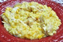 Recipes - Crock Pot