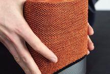 PDD | CMF Textiles