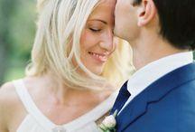 Wedding: asisai / by Artem Pitkevich