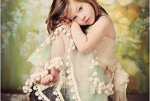 Photos - Children