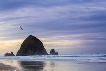Landscape Photographt / Landscape Photography