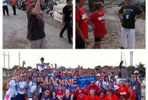 Solemen-NGO For the  underpriviledged in Bali