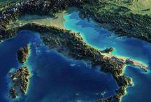 FZ ITALIA Geo