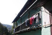 waslijn--clotheslines