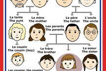 cours_francais