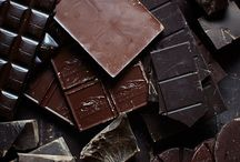 Marron Chocolat Noir