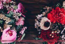 Valentine's wedding