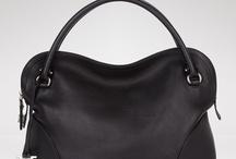 Handbag Fever / by Jennifer West