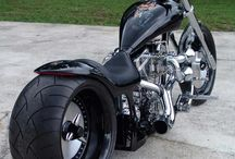 Harley (motos)