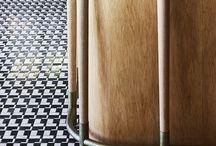 Floors   Jen Talbot Design