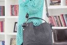 Womens Handbags - 30 / http://vivihandbag.com