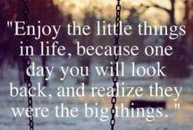 Güzel sözler