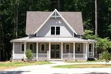 House plans / by Laura Bowers