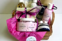Gift Baskets / Occasions