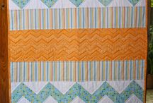 Quilts and Sewing / Quilts and sewing related projects that interest me
