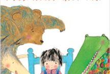 çocuk kitaplari