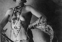 Georges Brassai
