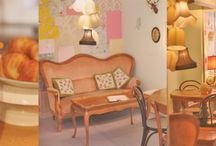 Reisen: Baden / Coole Restaurants und Cafes in Baden und schöne Dinge zu sehen.