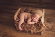 Awesome Newborn Photography Props