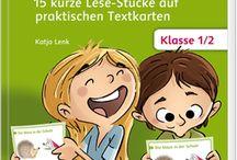 2.Klasse Deutsch