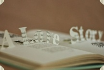book detales