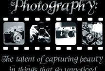 ~ Photography ~ / Photography is my way of capturing all God's beautiful creations! <3