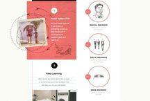 Designerskie inspiracje / design