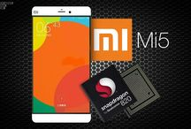 Galeri Ponsel / Galery Ponsel, spesifikasi ponsel pintar, Tablet terbaru