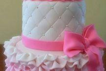 Torta sofi