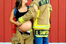 Pregnancy pictures / by Christina Ashley Morton